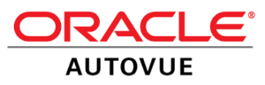 Producto ORACLE AUTOVUE